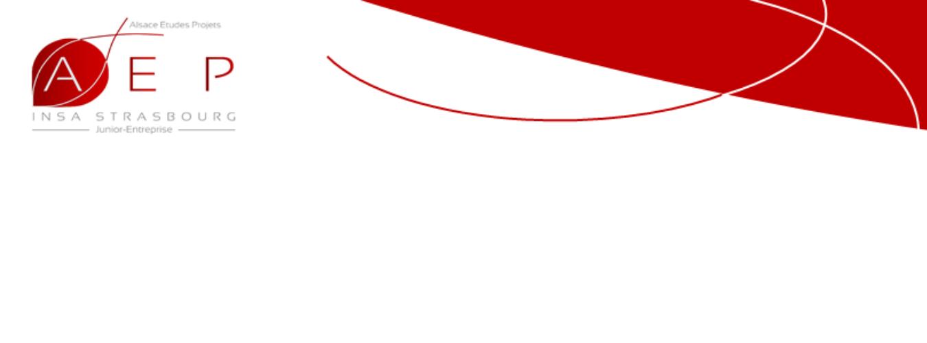 Bandeau défilant2