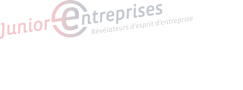 <p>Le 4 Mars dernier, les membre d&rsquo;AEP se sont rendu au Congrès Régional de Printemps (CRP) des Junior-Entreprises (JE) se tenant à Metz. Ce congrès a pour but de réunirles Junior-Entrepreneurs de leur région le temps d'un weekend. Lors de ce CRP, l&rsquo;équipe AEP a eu l&rsquo;occasion de participer à [&hellip;]</p>